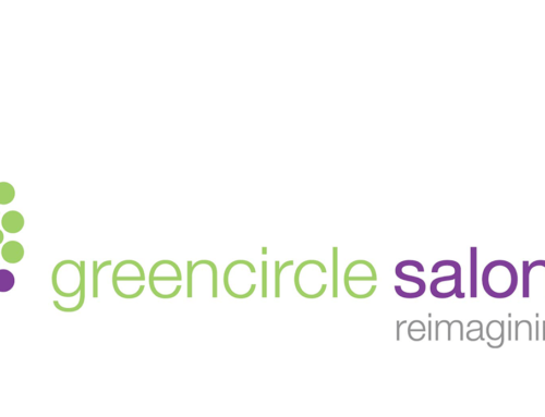 Join Green Circle Salons Free Webinar