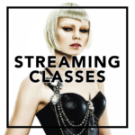 S•R Education Streaming Classes